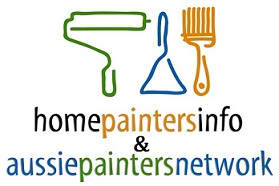 Home Painters Info and Aussie Painters Network