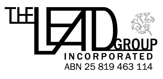 LEAD-Gp-logo-ABN
