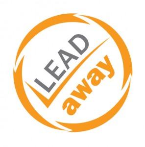 Lead-away-logo