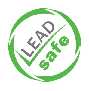 Lead-safe-logo