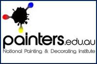 PaintersEDU